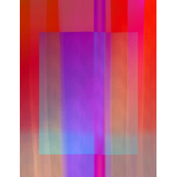 Lightwave 7 (2010)