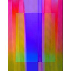 Lightwave 8 (2010)
