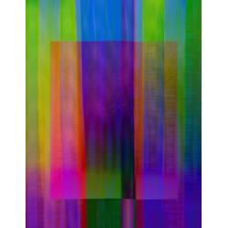 Lightwave 9 (2010)