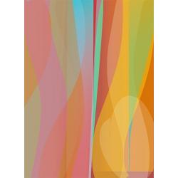 Untitled 482 (2013)