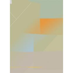 Untitled 484 (2013)