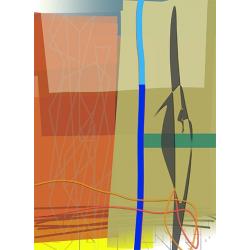 Untitled 488 (2013)