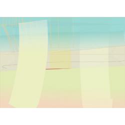 Untitled 506 (2013)
