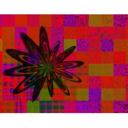Atomic Pattern 2 (2004)