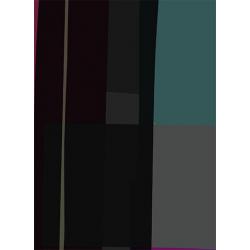 Untitled 410b (2012)