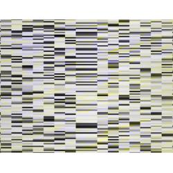 Background Noise (2010)