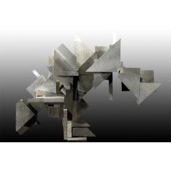Sculpture - Creature