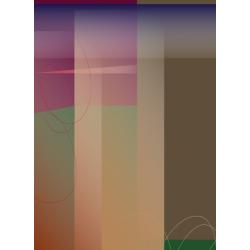 Untitled 613 (2014)