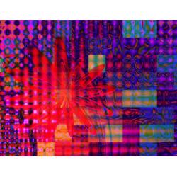 Atomic (2004)