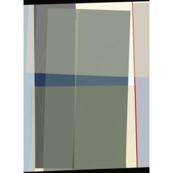 Untitled 383 (2012)
