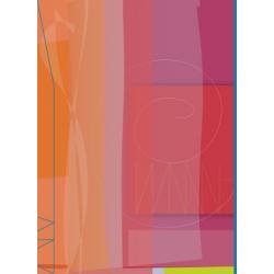 Untitled 510 (2013)
