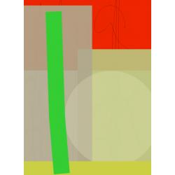 Untitled 451 (2013)