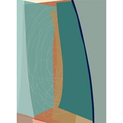 Untitled 293 - 2012