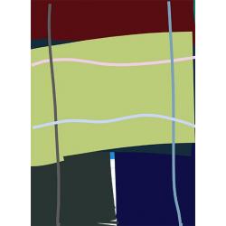 Untitled 294 - 2012