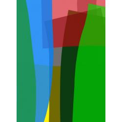 Untitled 99 (2011)