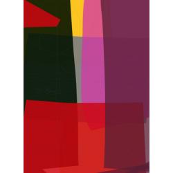 Untitled 76 (2011)