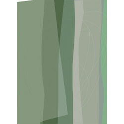 Untitled 299 - 2012
