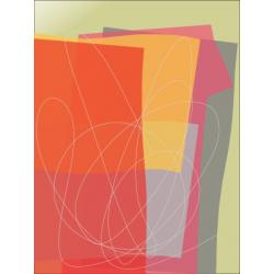 Untitled 300 - 2012