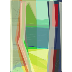Untitled 303 - 2012