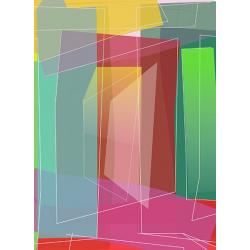 Untitled 304 - 2012