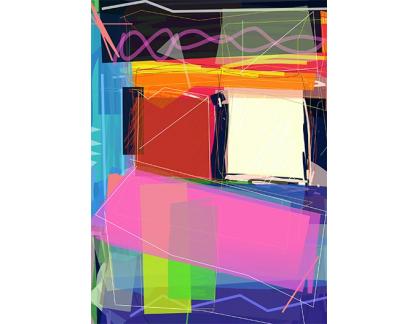 Untitled 310 (2012)