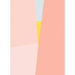Untitled 323 (2012)