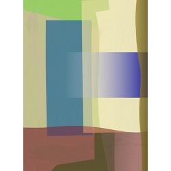 Untitled 345 (2012)