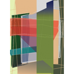 Untitled 347 (2012)