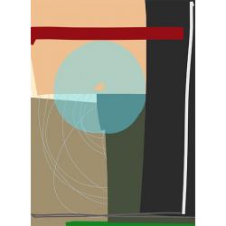 Untitled 369 (2012)