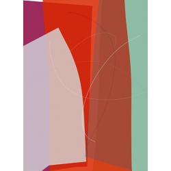 Untitled 373 (2012)