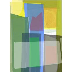 Untitled 387 (2012)