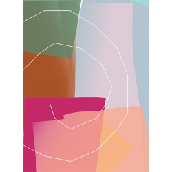 Untitled 360b (2012)