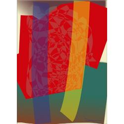 Untitled 397 (2012)