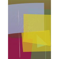 Untitled 398 (2012)