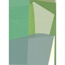 Untitled 407 - 2012