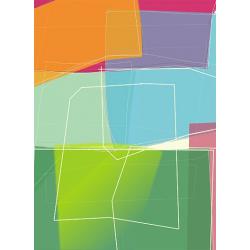 Untitled 409 (2012)