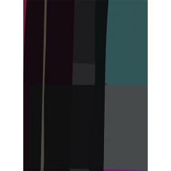 Untitled 410 (2012)