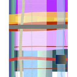 Untitled 641