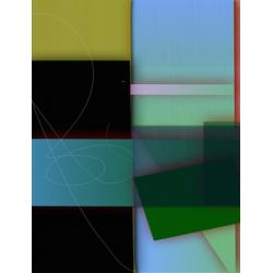 Untitled 651