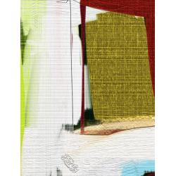 Untitled 668
