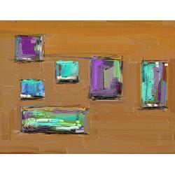 Untitled 1164