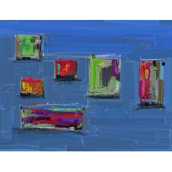 Untitled 1165