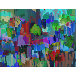 Untitled 1169