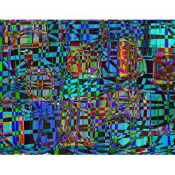 Untitled 1225