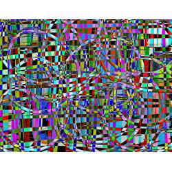 Untitled 1226