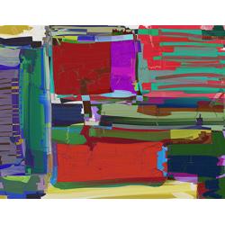 Untitled 1271