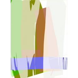 Untitled 91 (2011)