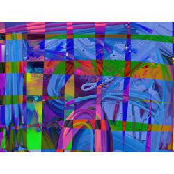 Untitled 1294