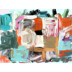 Untitled 1305