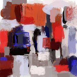 Untitled 1306